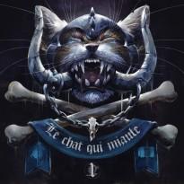 Le CD du Chat qui miaule