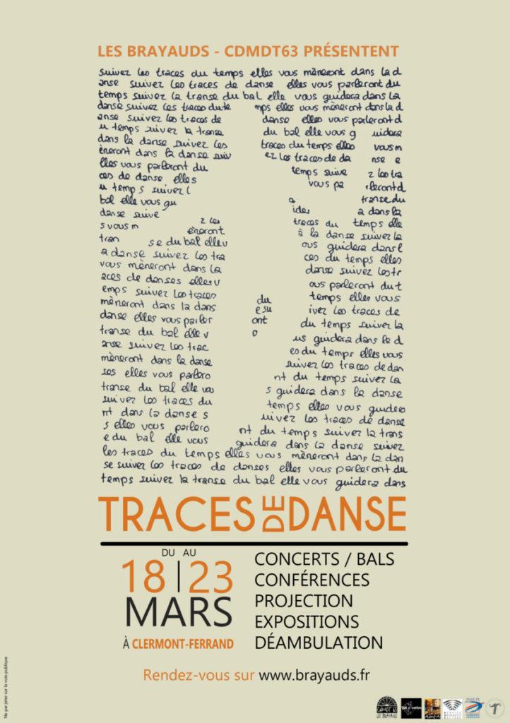 TRACE-DE-DANSE-722x1024.jpg